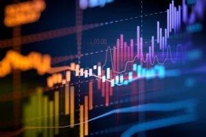 Best online courses for Statistics hons