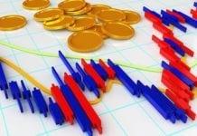 BA Program in Economics from Delhi University