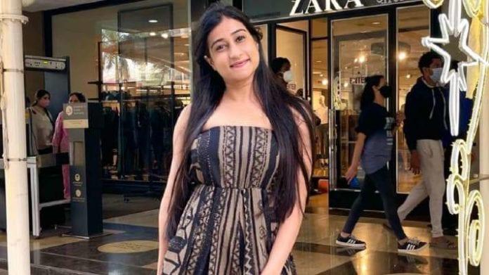 Anjali Birla