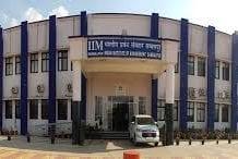 IIM Sambalpur