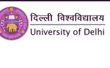 DU's 97th Convocation