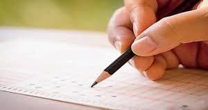 DU exam