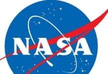 Nasa app development challenge