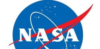 Nasa app development challenge