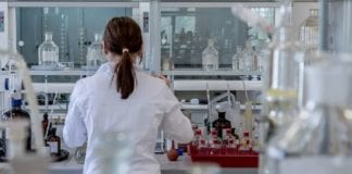 chemistry hons course