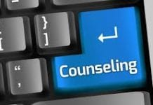 MHT CET Counseling