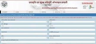 UP Scholarships