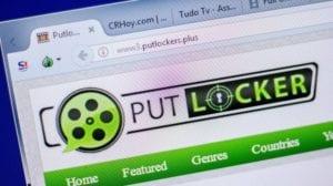Putlocker Movies