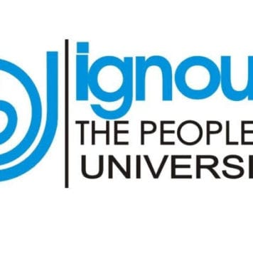 IGNOU January