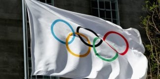 Olympics 2048