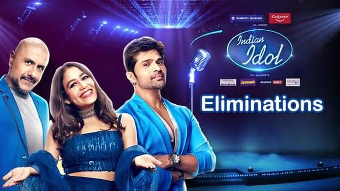 Winner of Indian Idol 2021