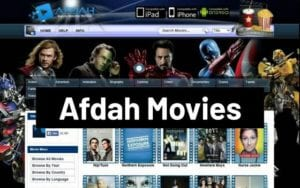 Afdah movie
