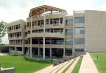 Grapecity India Pvt Ltd