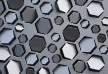 Honeycomb structures