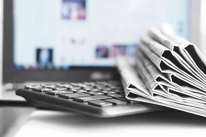 delhi university journalism