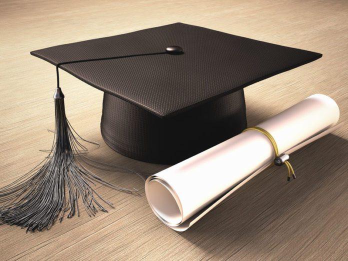 DU degree