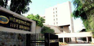 IIFT MBA ADMISSION