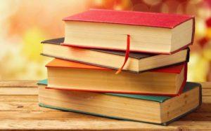 Du books