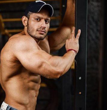 Manoj Patil attempts suicide