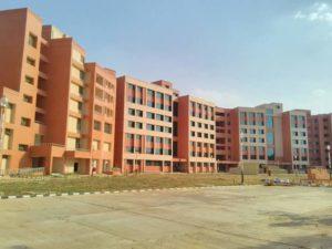 DDUC college