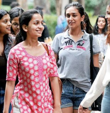 DU off-campus colleges